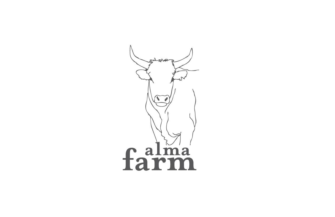 Alma Farm