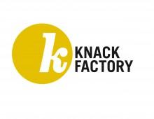 Knack Factory
