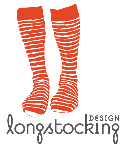 Longstocking Design