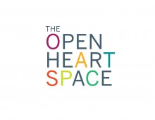 The Open Heart Space