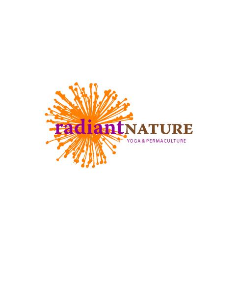 Radiant Nature