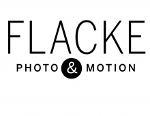 Flacke Photography