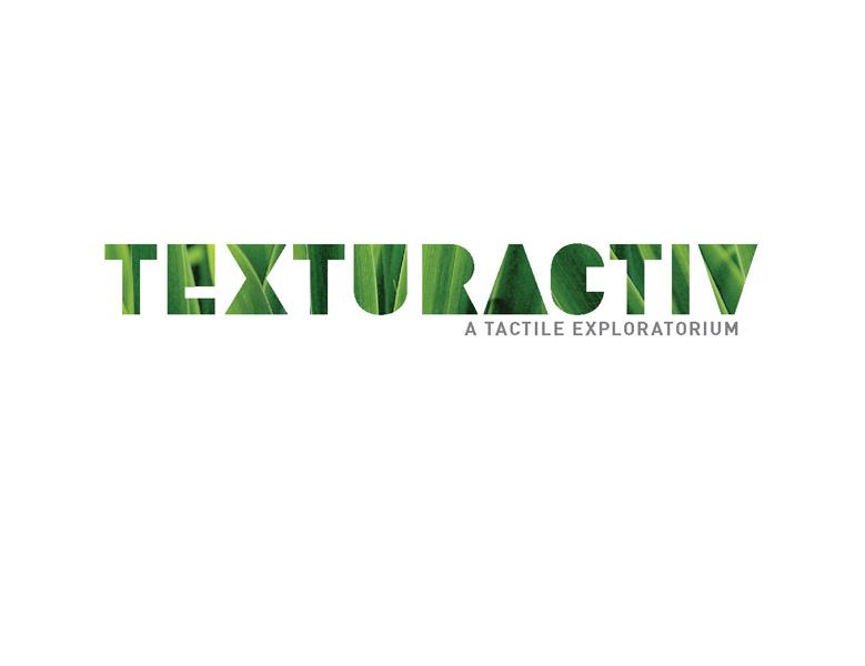 Texturactiv