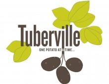 Tuberville
