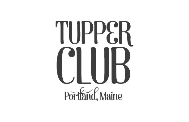 Tupper Club