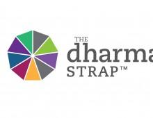 The Dharma Strap™
