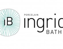 Ingrid Bathe Porcelain
