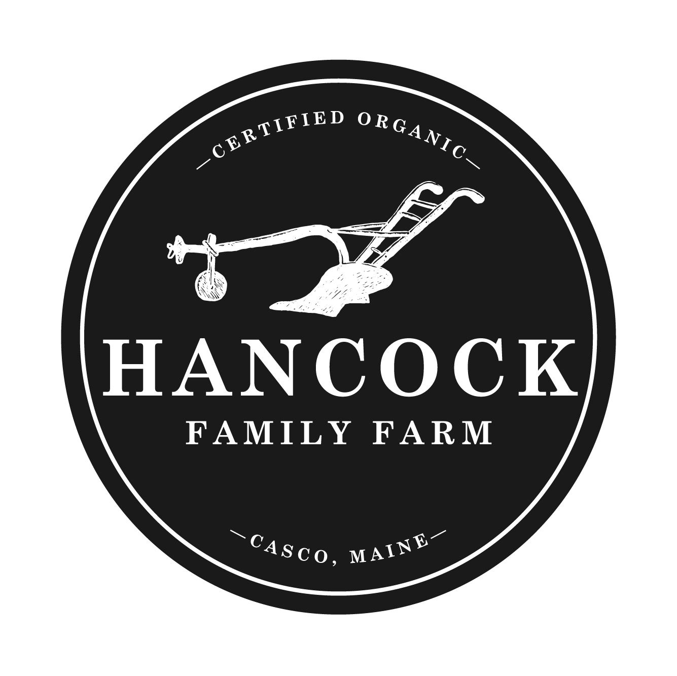 Hancock Family Farm