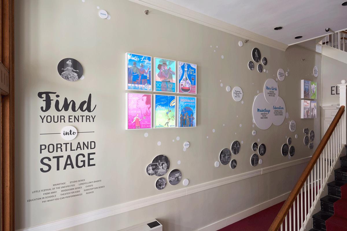 Portland Stage Company