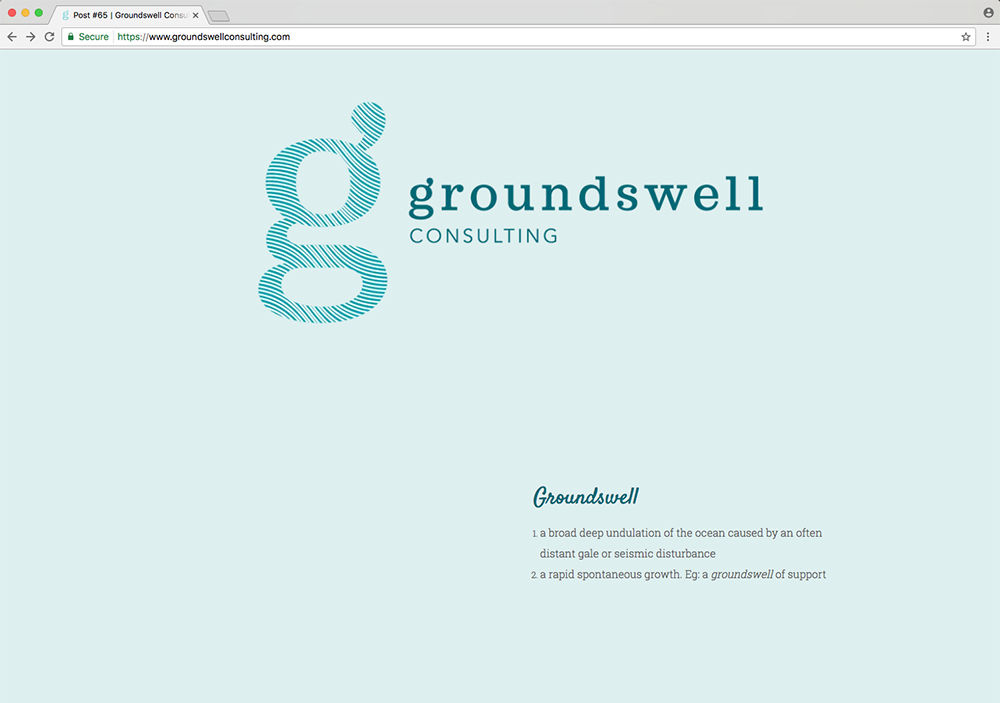 Groundswell-WebsiteScreenshot01_Index