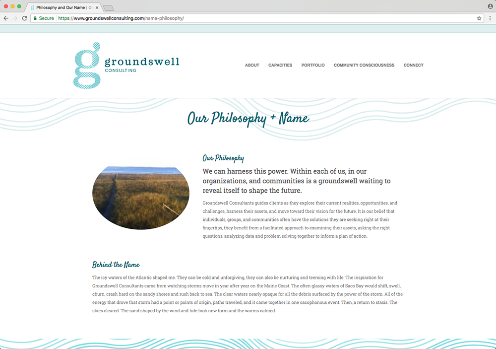 Groundswell-WebsiteScreenshot02_Philosophy