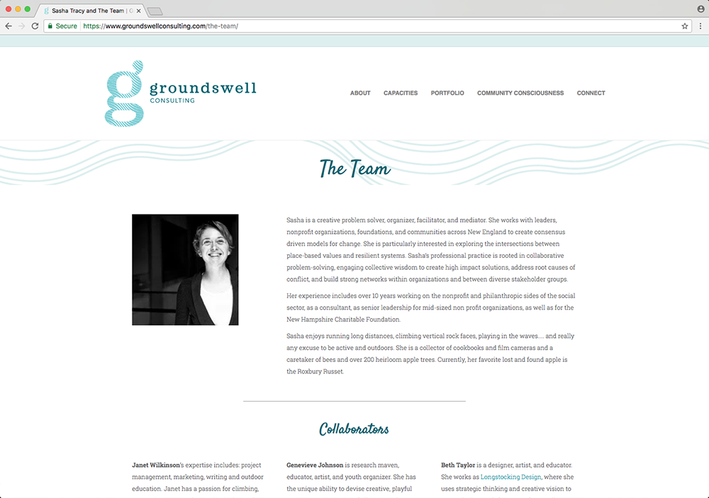 Groundswell-WebsiteScreenshot03_Team