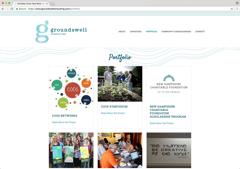 Groundswell-WebsiteScreenshot05_Portfolio