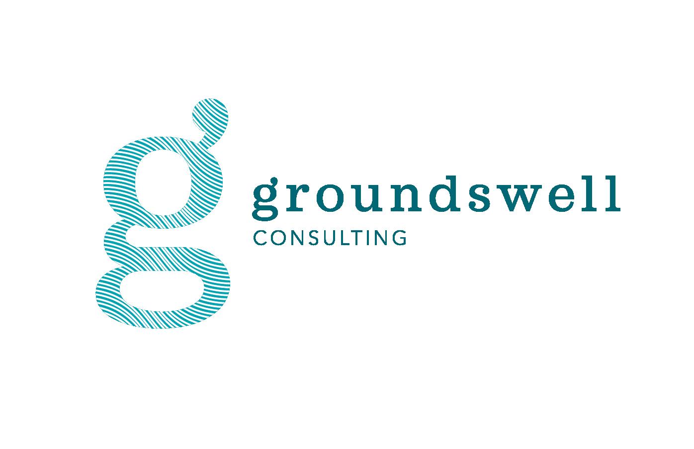 Groundswell_LogoLGweb