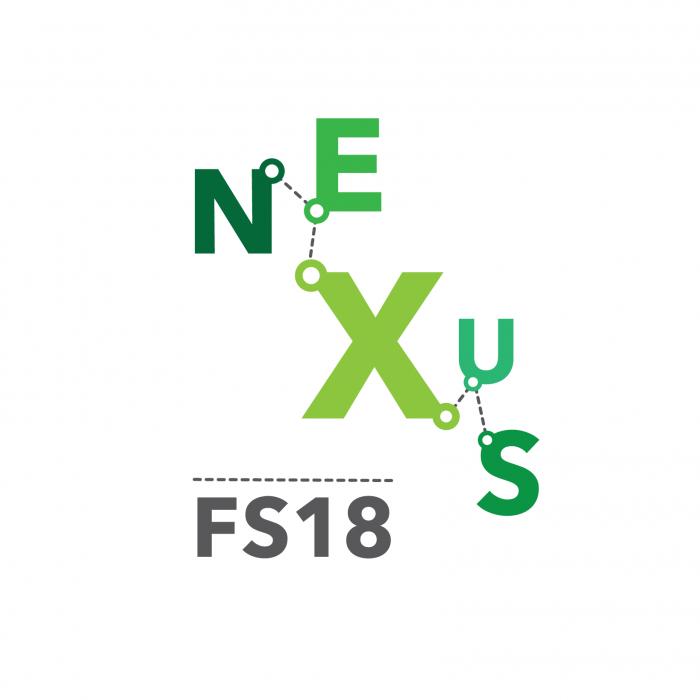 FS18: NEXUS