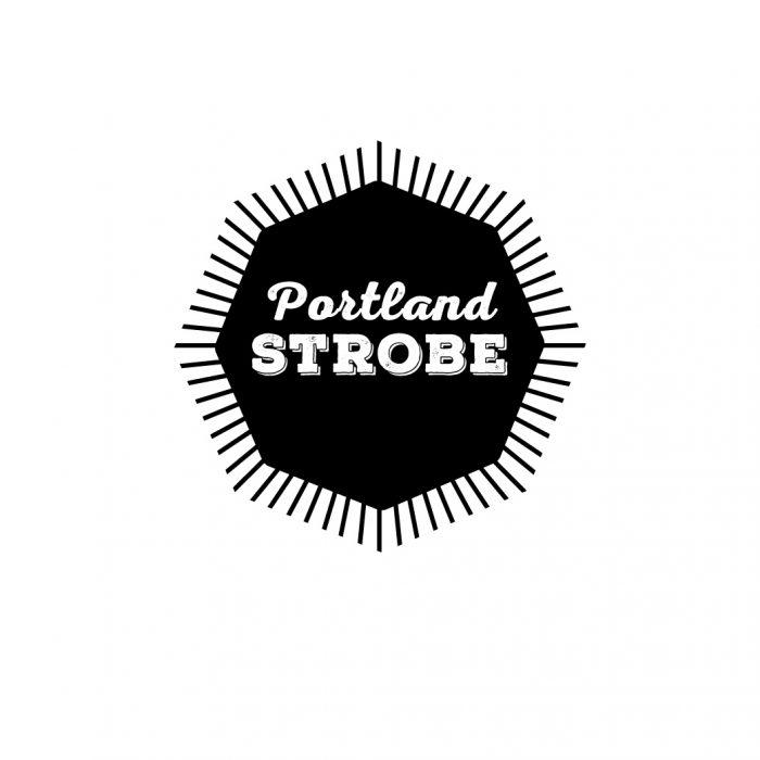 Portland Strobe