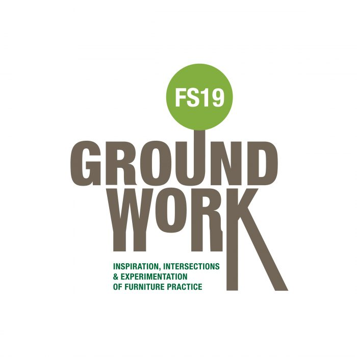 FS19: Furniture Society Annual conference